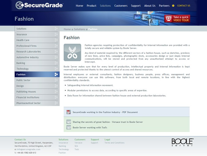 securegrade2_Large.jpg