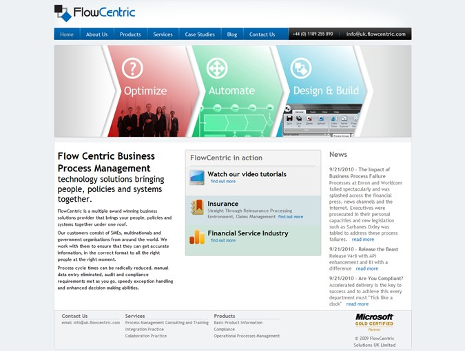 flow_centric_homepage_Large.jpg