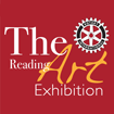 The Reading Art Exhibition
