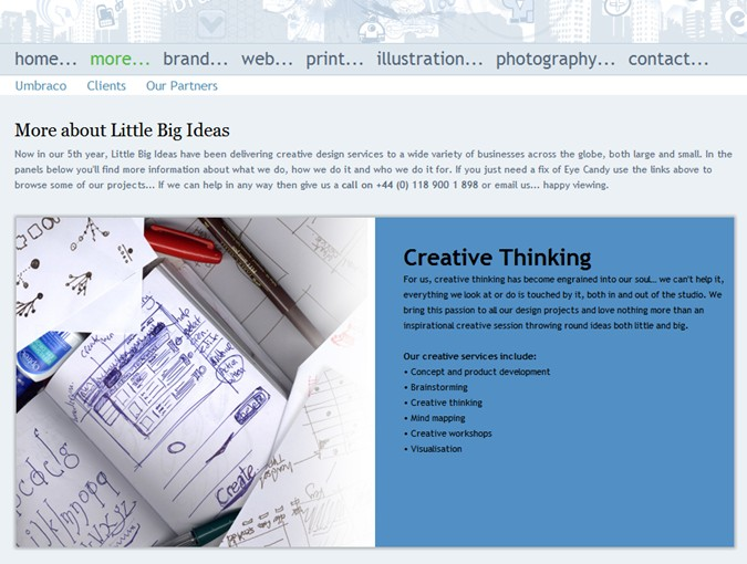 more information on little big ideas_Large.jpg