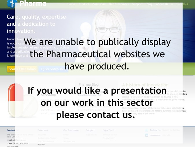pharma_site_Large.jpg