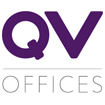 QV Offices